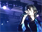 The Rolling Stones wowed the crowd at Freightliner s annual customer