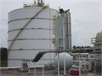 Pivotal LNG s Trussville, Ala., facility can hold nearly 5 million