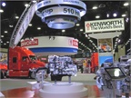 Paccar s 11L and 13L MX engines are now in 47% of Kenworth trucks, and