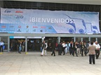 Welcome to Expo Transporte.