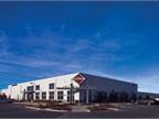 McCandless 70,000 Sq. Ft. facility.