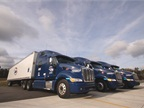 Founded in 1932 as National Hauling, NFI has evolved from a trucking
