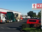 NorCal Kenworth is headquartered in Sacramento, California with