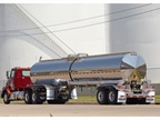 In general, tanker fleets are very interested in safety technology,