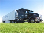 Today, Prime has more than 5,000 trucks in its fleet, and two-thirds