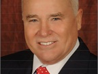 Robert E. Low, founder and president of Prime Inc., is a 2013 HDT