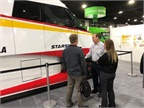 A Shell expert explains the finer points of the Starship truck to TMC