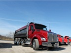 Watch for a QuickSpin report on Kenworth s new T880 in an upcoming