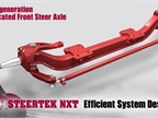 STEERTEK NXT - Efficient System Design