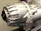 Focus On ... Automated & Automatic Transmissions, Part 2 [VIDEO]