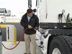 Video: Tips On Operating a CNG Vehicle