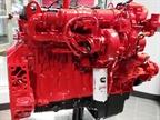 Video: Focus On... Cummins X12 Diesel Engine