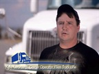Video: Are ELDs a Driver Harassment Device or a Critical Safety and Compliance Tool?