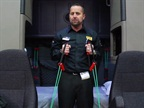 Freightliner Shows How Drivers Can Get 'FIT' at MATS 2014