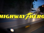 The 31st Goodyear Highway Hero