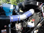 Focus On... Paccar's New MX-11 Engine [Video]
