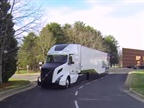 On the Spot: First Impressions of Volvo's SuperTruck