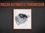 Ultimate Test Drive Video: Paccar Automated Transmission
