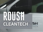 PERC Clean American Innovation: Roush CleanTech