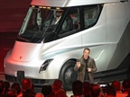 Everything You Need to Know About the Tesla Semi [Video]