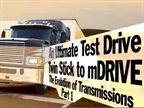 Ultimate Test Drive Video: Twin Stick to mDrive