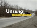 Unsung Documentary Series: Baker Trucking