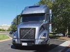 Focus On... Volvo VNL Exterior Features [Video]