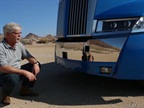 Ultimate Test Drive Video: Western Star 5700XE Walk Around