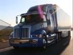 Sneak Peak Video: Western Star 5700XE