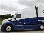 Ultimate Test Drive Video: SuperTruck A Walk Around