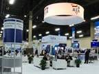 Highlights From ATA Management Conference & Exhibition [Video]
