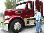 Focus On... Peterbilt 567 Heritage [Video]