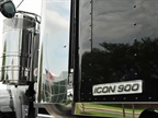 Focus On... Kenworth ICON 900 [Video]