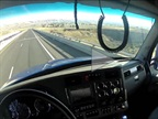 Ultimate Test Drive Video: Up Close and Personal with Kenworth's T680