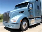 Video: How Fuel Efficient Technologies Benefit Fleets