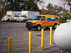 Michigan Fleet Explains ROI on Propane Fuel