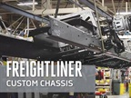 PERC Clean American Innovation: Freightliner