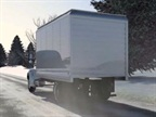 Video: Winter Driving Tips for Medium-Duty Trucks