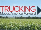 Video: Taking Pride in the Trucking Industry