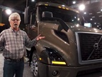 Focus On... Volvo's VNR Regional Haul Tractor [Video]