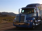 Ultimate Test Drive Video: Western Star 5700XE Tech