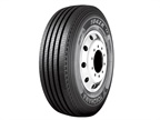 Yokohama Adds Four Sizes to 104ZR Tire Line