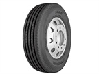 Yokohama 108R Tire Designed for Regional Use