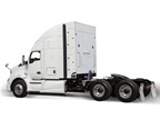 Agility Builds Compact CNG Fuel System