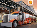 2014 Shell Rotella SuperRigs Calendar Available