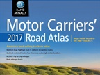 36th Edition of Truckers' Atlas
