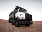 Western Star Offering ADZ Series Suspensions