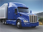 Peterbilt Announces EPIQ Fuel Efficiency Package for 579