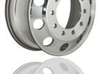 Accu-Flange from Accuride Fights Flange Wear