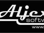 Aljex Announces Integration with RMIS